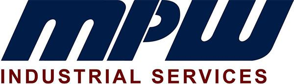 MPW Industrial Services logo